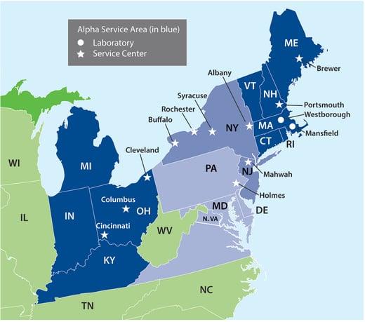 Alpha locations blue copy