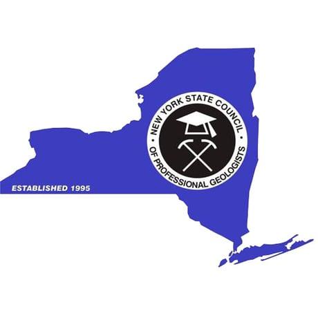 NYSCPG logo
