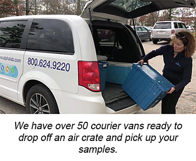 courier_van_with_caption